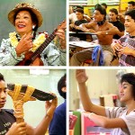 He Makana No Nā Kumu Kula – A Gift for Teachers of Hawaiian Students TRANSCRIPT