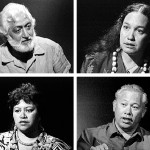 Hui Na'auao – Eleven Concepts of Sovereignty