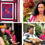 Hui Na'auao – A Community Education Project TRANSCRIPT