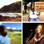 Mākua – To Heal the Nation TRANSCRIPT