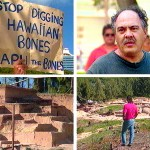 Na Wai E Ho'ōla I Nā Iwi – Who Will Save the Bones? TRANSCRIPT