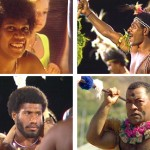 Fifth Festival of Pacific Arts – The Melanesians