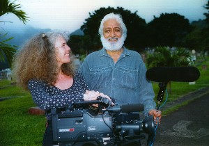 Na Maka o ka Aina, Hawaiian filmmakers, Hawaii filmmakers, Hawaii documentaries, Hawaii cultural programs, Hawaii educational programs