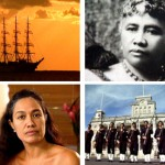 Act of War – The Overthrow of the Hawaiian Nation