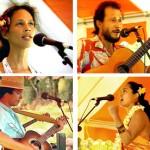 Aloha 'Āina Concert – Part 2