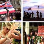 Aloha Quest – Part One TRANSCRIPT