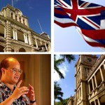 Hawaiian Kingdom Law