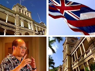 Hawaiian history, Hawaiian Kingdom, David Keanu Sai, Hawaiian Kingdom law, Hawaiian culture