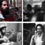 Kaho'olawe Aloha 'Āina – George Helm