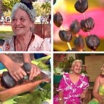 Nā Hulu Kūpuna – Katherine Maunakea