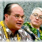 Human Rights and the Hawaiian Kingdom TRANSCRIPT