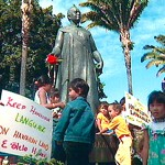 Kula Kaiapuni Rally