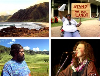 Mākua – To Heal the Nation