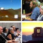 Mauna Kea Master Plan