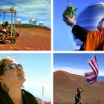 Mauna Kea – Temple Under Siege TRANSCRIPT