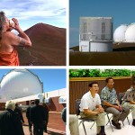 NASA – Keck Outrigger Telescopes Project – Town Meetings TRANSCRIPTS