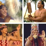 Fifth Festival of Pacific Arts – The Polynesians