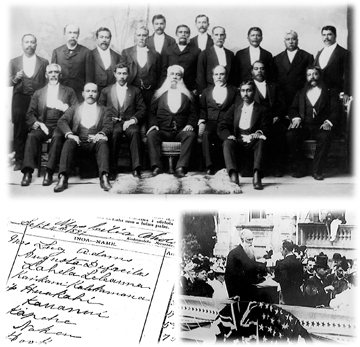 Hawaiian history, Hawaiian sovereignty, Hawaiian Kingdom, Hui Aloha Aina, overthrow, annexation, kue petition, James Kaulia