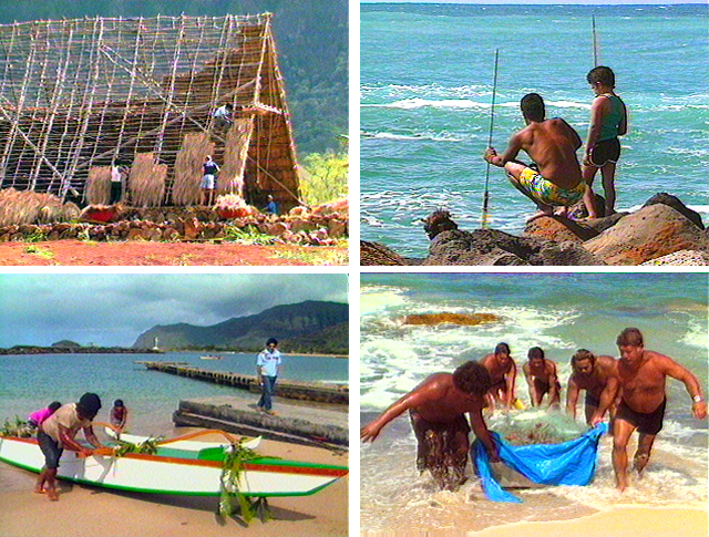 Hawaiian culture, Hawaiian rights, Hawaiian fishing, Hawaii overdevelopment, Ko Olina, Waianae, Hawaiian music, Hawaiian sovereignty