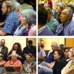 Mauna Kea Master Plan – Public meeting, Waimea TRANSCRIPT