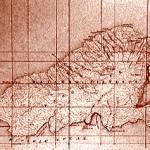 Kaho'olawe Island Conveyance Commission