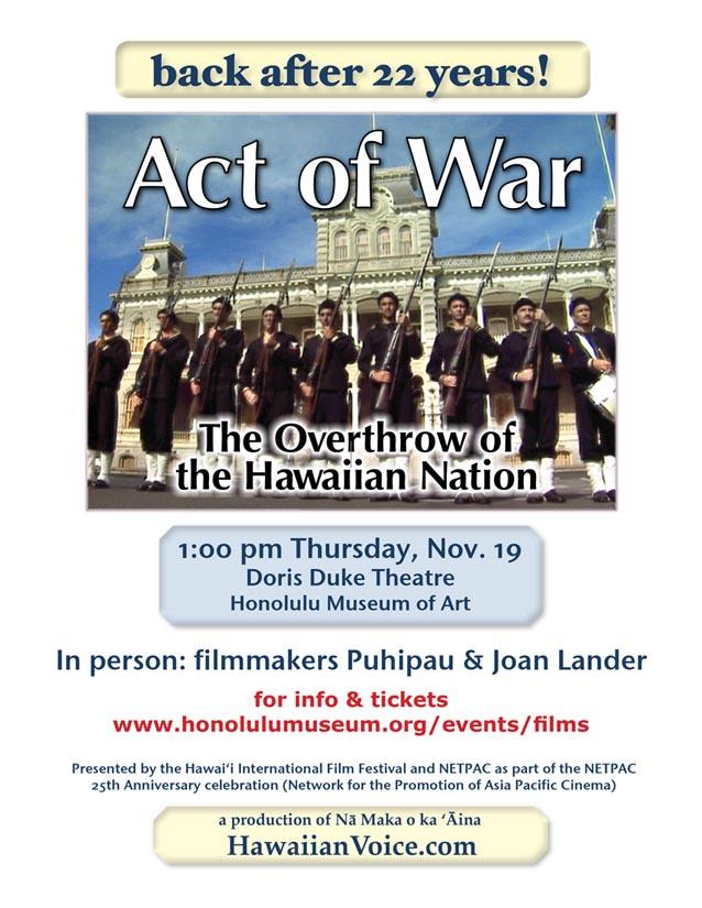HIFF2015_Act_of_War_screening_flyer_for_website